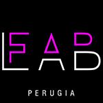 Fablab Perugia Logo